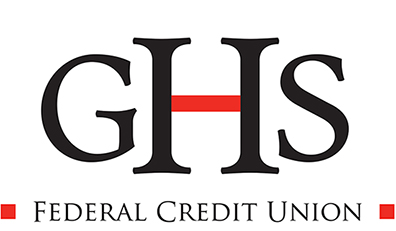 GHS Federal Credit Union